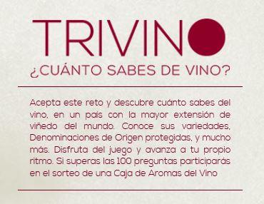 trivino-juego-vino-