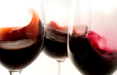 vinos-de-cuenca-2015