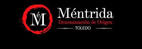 Logo DO Méntrida