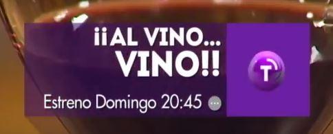 al-vino-vino