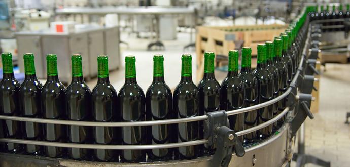 botellas-bodega