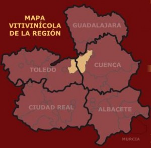 mapa_doucles