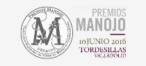 premios-manojo-2016-1