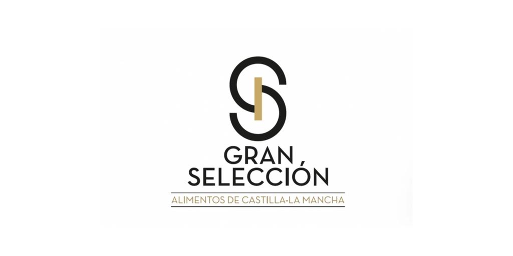 Premios Gran Selección