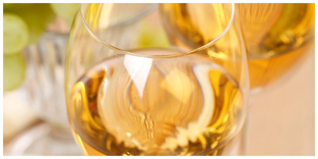 producción vino vendimia 2018