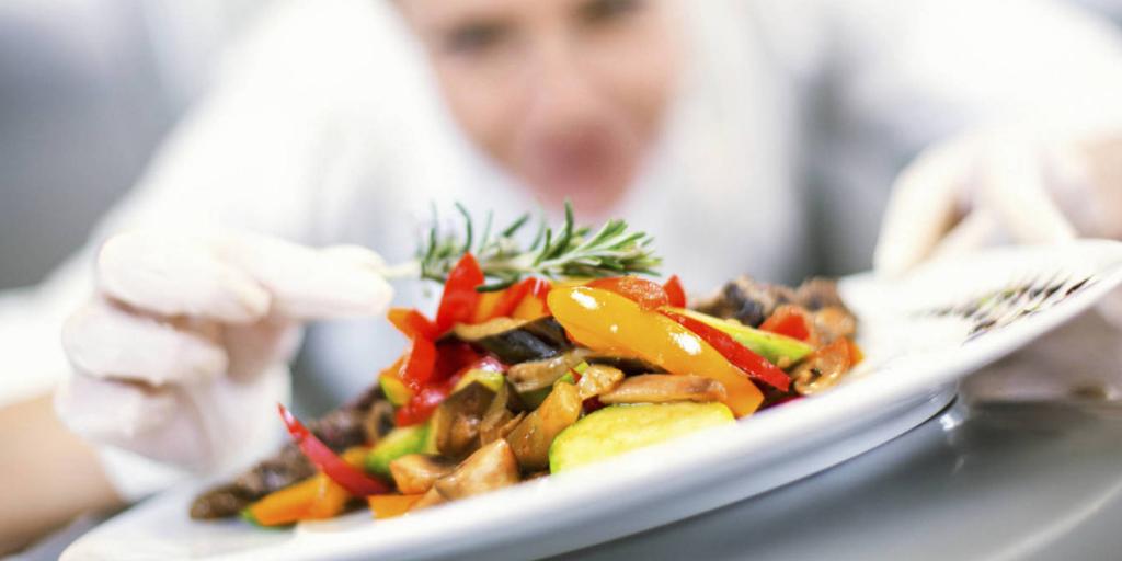gastronomia en castilla la mancha restaurantes