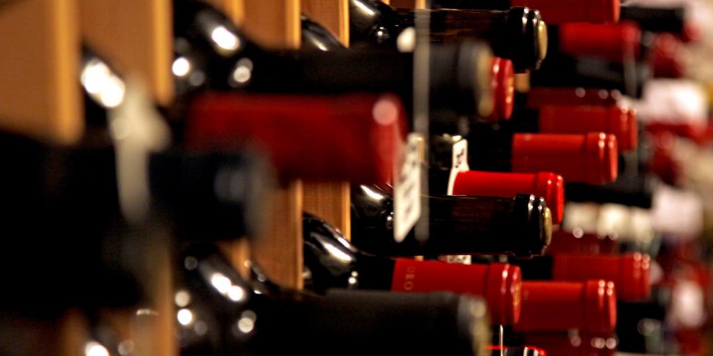 exportacion vino espana 2018