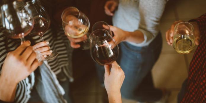 catas de vino en castilla la mancha 2019