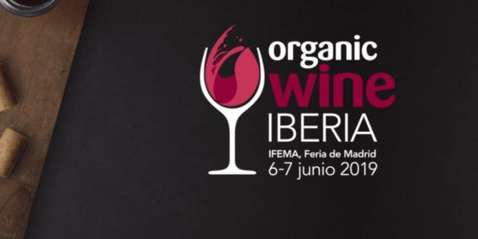 la feria del vino y comida ecologica en madrid