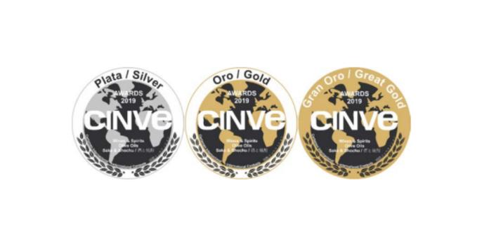 premios cinve 2019