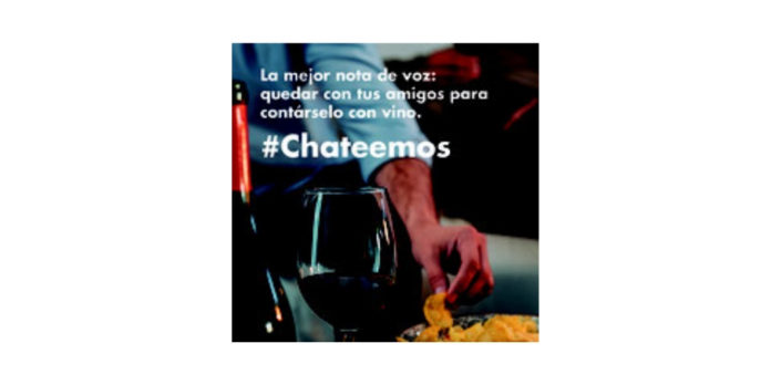 #chateemos