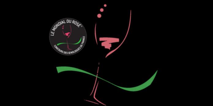 los mejores vinos rosados