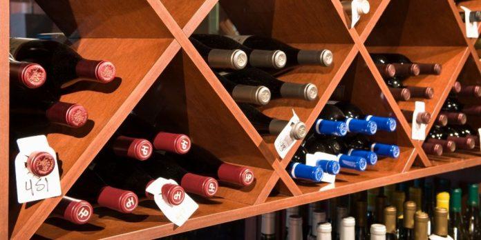 precio del vino clm