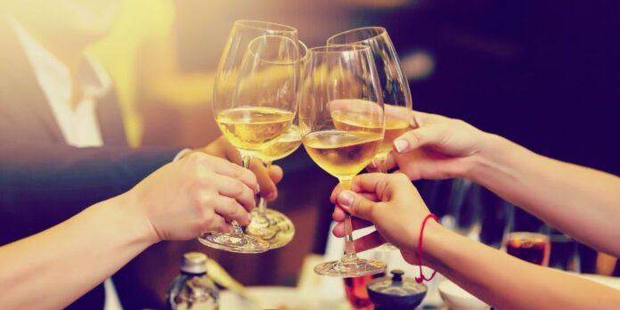 vinos blancos premiados