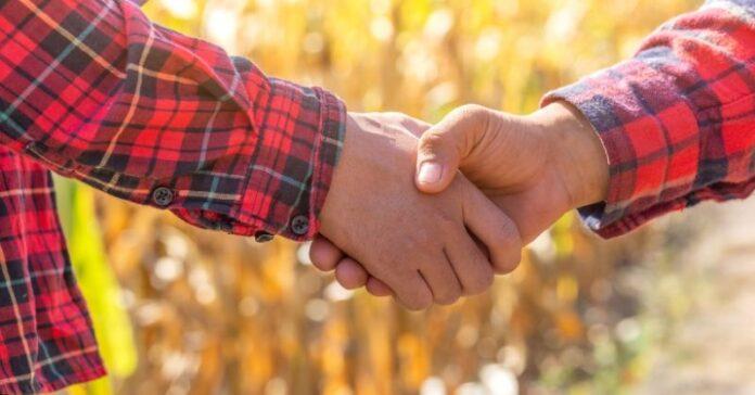 negociaciones reuniones sector agrario