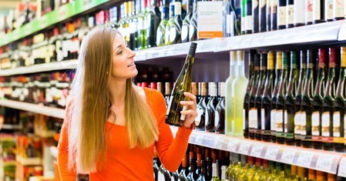 exportacion vinos do mondejar