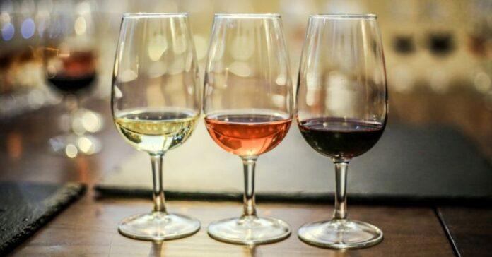 los mejores vinos de jumilla