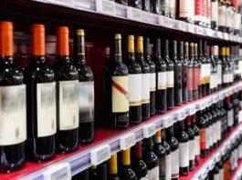 los mejores vinos del mercadona