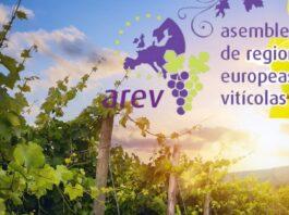 Asamblea de Regiones Europeas Vitivinícolas.