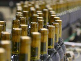 destilacion crisis vino bodegas