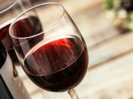 mundial de tempranillo concurso vinos