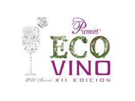 mejores vinos ecologicos 2021 premios ecovino