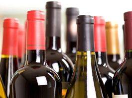 norma comercialización vino