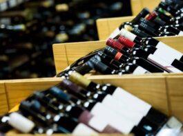 salida crisis sector del vino