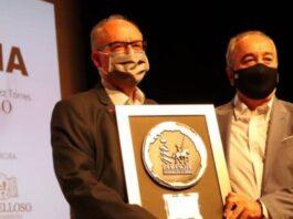 premios vino y cultura do la mancha