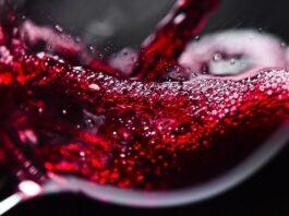 vino hideputa censurado